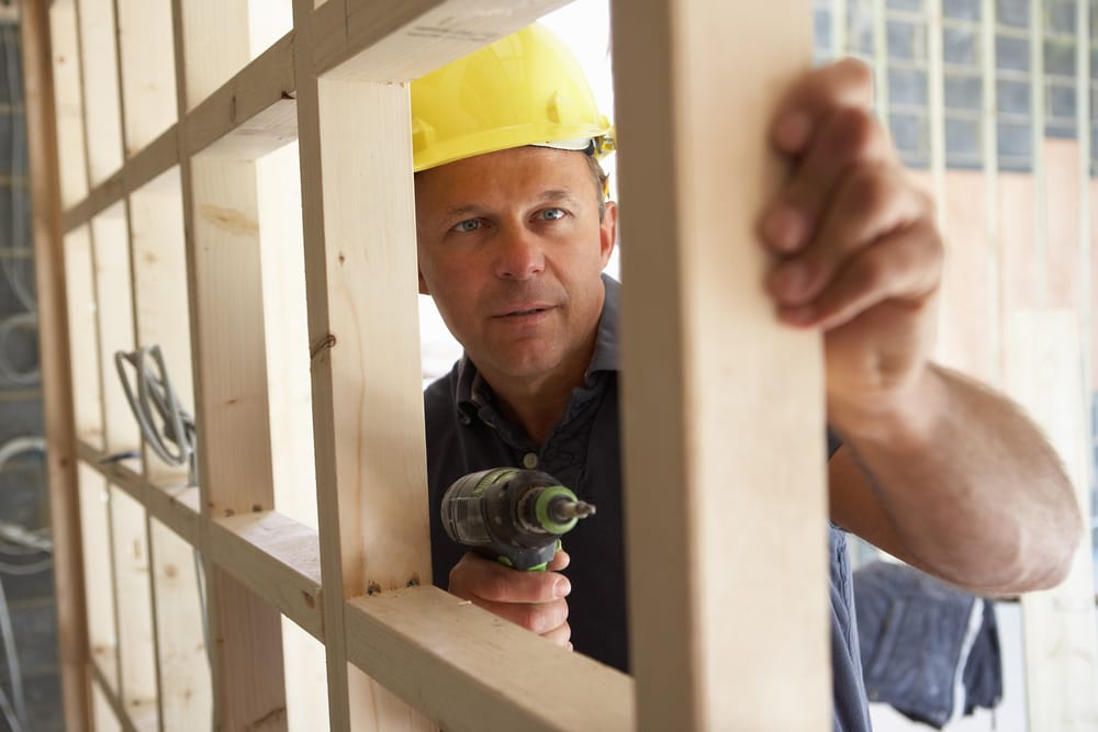 contractors insurance in St. Louis  MO | LP Miceli