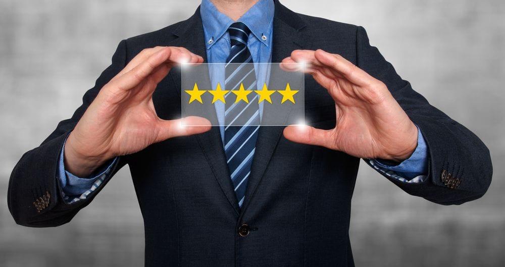 insurance reviews in St. Louis  MO | LP Miceli