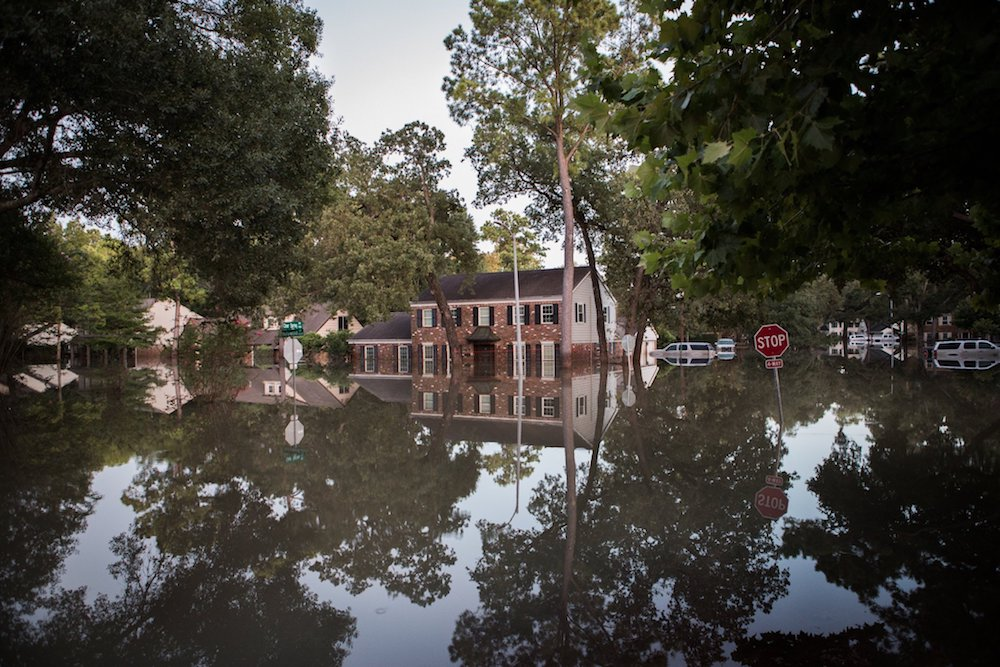 flood insurance in St. Louis  MO | LP Miceli