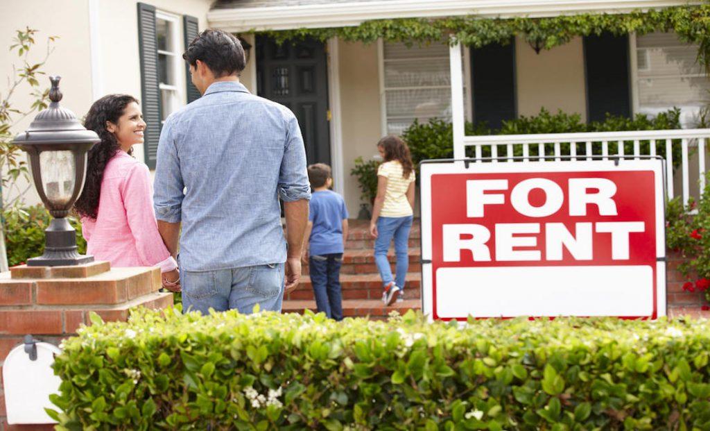 landlord insurance in St. Louis  MO | LP Miceli