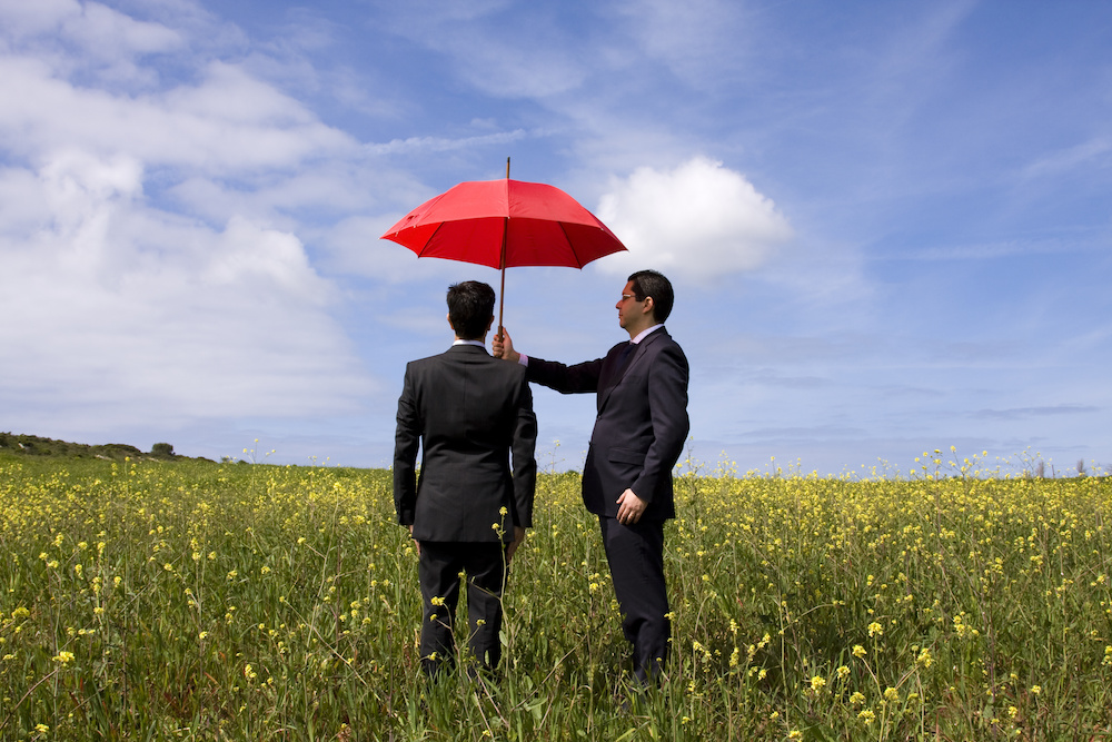 commercial umbrella insurance in St. Louis  MO | LP Miceli