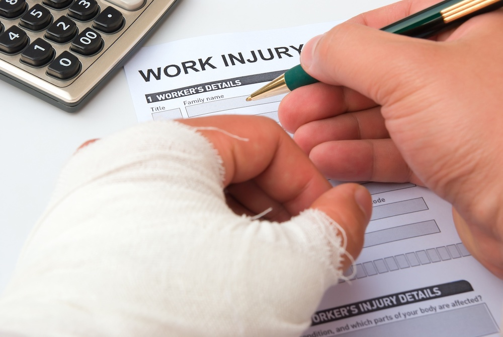 workers comp insurance in St. Louis  MO | LP Miceli